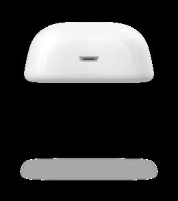 Bottom Image
